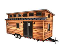 tiny houses plans free tiny house plans free pdf small floor bedrooms on wheels with no