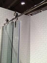 designer shower doors gingembre co