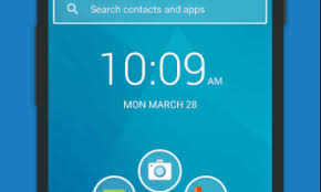 smart launcher pro apk smart launcher pro 3 apk 3 25 45 version top