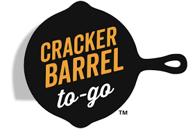 thanksgiving meals cracker barrel