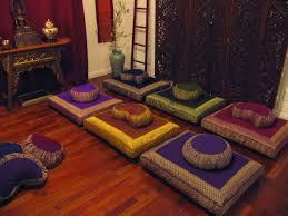 ideas for outdoor meditation cushion u2014 porch and landscape ideas