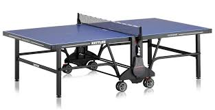 stores that sell ping pong tables ping pong tables table tennis outdoor ping pong tables