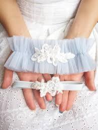 something blue wedding blue wedding garter something blue bridal garter blue wedding
