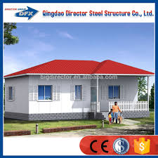china bungalow for sale china bungalow for sale manufacturers and