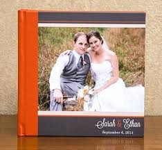 wedding photo album ideas photo album cover ideas wedding albums wedding albums photo album