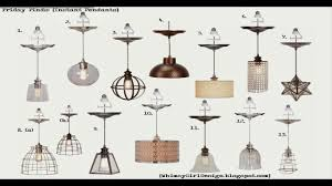 Instant Pendant Light Lowes Instant Pendant Lights Lowes Youtube