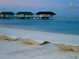 chaaya island dhonveli maldives travel maldives packages