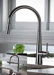 Best Brand Of Kitchen Faucet Image Of Best Kitchen Faucets Design Best Brand Kitchen Faucet
