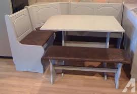booth table for sale booth table and bench sets spring tx for sale in houston