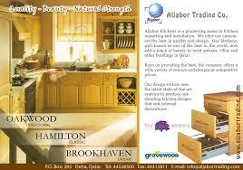 kitchen cabinet design qatar kitchen furniture cabinets suppliers in doha qatar page