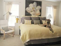 Bedroom Ideas For Women by Modren Romantic Bedroom Ideas For Women Intended Inspiration