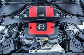 nissan 370z body kit 2015 nissan 370z nismo price falls 1030 to 42 800