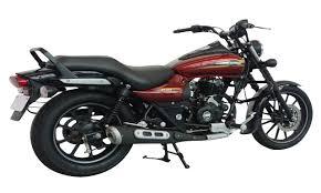 suzuki motorcycle 150cc 150cc motorcycle sales report q1 bajaj vs honda u0026 others