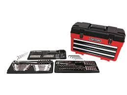 crafstman best mechanic tool set under 200 truckin u0027 magazine