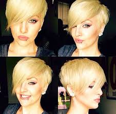 images of pixie haircuts with long bangs the 25 best pixie long bangs ideas on pinterest pixie cut with