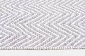 Outdoor Rug Walmart by Decorating Contemporary Herringbone Rug For Living Room