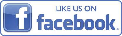 Facebook Logo For Business Card 67 Facebook Icon Facebook Logo For Business Card Fragmat Info