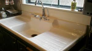 drop in kitchen sink with drainboard kitchen sinks with drainboards kenangorgun com