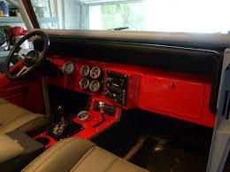 jeep wrangler custom dashboard all custom center consoles jeepforum com jeep pinterest