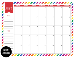 printable calendar 2016 etsy free pictures calendars download free clip art free clip art on