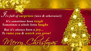 merry images quotes happy new year merry