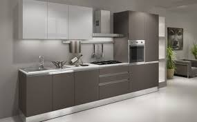 Sunniness Best Price Kitchen Cabinets Tags  Kitchen Cabinet - Best priced kitchen cabinets