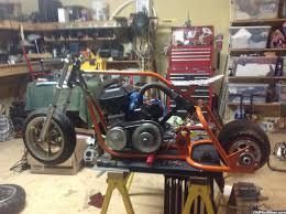 699 best go karts mini bikes little buggys parts u0026 pieces