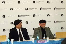 Wetter In Bad Vilbel Die Islamausstellung In Bad Vilbel Ahmadiyya Muslim Jamaat