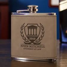 his and flasks 67 best hip flask central images on flasks liquor and