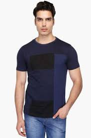 buy branded t shirts for shoppers stop