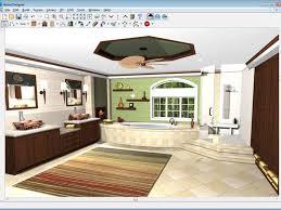Interior Wonderful Home Interiors Catalog Catalog Pdf Catalog