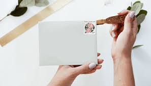 Letter Opener Favors 7 Amazing Wedding Favors Which Your Guests Will Love At First