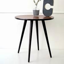 table ronde pliante cuisine cuisine équipée près table ronde pliante luxe table sellette table