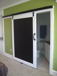 bedroom contemporary sliding barn door diy exterior sliding barn