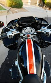 133 best hd baggers images on pinterest baggers street glide