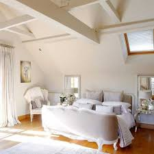 French White Bedroom Furniture by English Home Blending French Country Decorating Ideas Into Modern