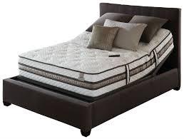 Lifting Bed Frame by Homemattresscenter Com Sealy Tempur Pedic Serta Mattress Serta