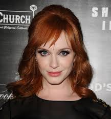 14 red hair color ideas hairstyles and cuts for red heads