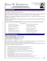 portfolio template word resume in microsoft word