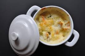 cuisine brochet cocotte marine cuisine avec du chocolat ou thermomix