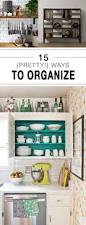 343 best organize it images on pinterest home organization and