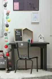 bureau enfant original d un bureau pour enfant