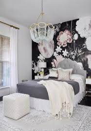 111 gorgeous gray bedroom decorating ideas decorspace