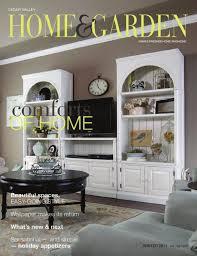100 home interiors cedar falls 123 best simple christmas