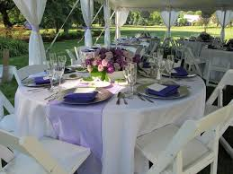 wedding tables and chairs tables and chairs official blue peak tents page 3