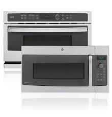 ge advantium oven accessories ge appliances