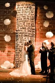 wedding backdrop etsy painted poetry backdrop 12 14 ft for wedding
