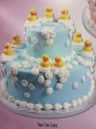 sams baby shower cakes best shower