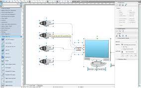 free wiring diagram software carlplant