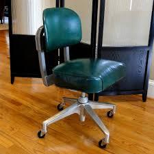 Antique Desk Chair Parts Bedroom Beauteous Steelcase Office Chair Desk Parts Manual